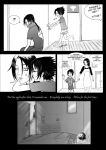 Remains of Yesterday page 2 by acid-b