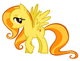 Spitshy vector by Durpy