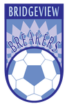 Oak Lawn Express Contest - Bridgeview Breakers by RalfTheRalfMan