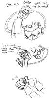 OMGOCT Audition P3 by Rebecca-doodles