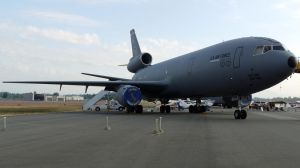 KC-10 Extender by shelbs2