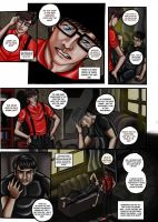 UNCHAINED pg03 by Junior-Rodrigues