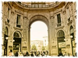 Milan 2 by calimer00