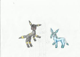 For UltimateUmbreon004 by Rainbow-Lasagna
