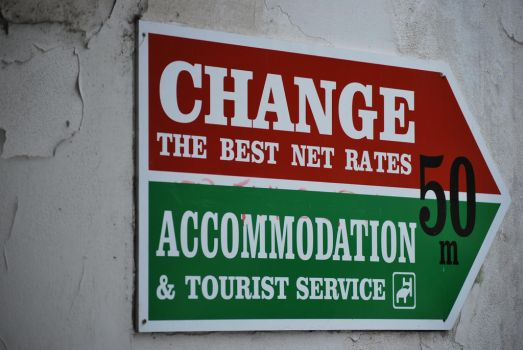 The Best Net Rates by Malloron