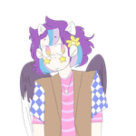 fusion by castielbby