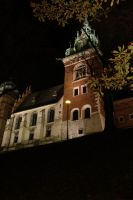 Cracow_9 by kulfoniasty