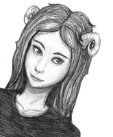Aradia by gabsters109