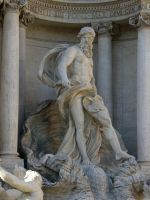Rome Stock - 07 by VampireSybelle-Stock