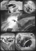 Comic page s006 by dadich