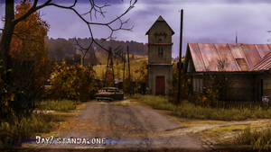 DayZ Standalone Wallpaper 2014 008 by PeriodsofLife