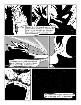 SeasonS Chapter 5 - Page 6 by Mik05