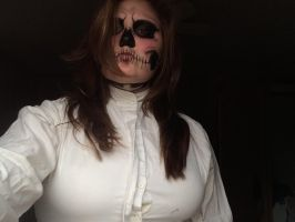 .:Happy Halloween:. by WolfSongg