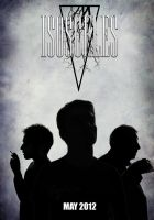 ISOSCELES (Teaser Poster) by TheXILexile