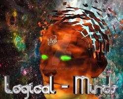 Logical - Minds (W.i.p) by Botolinus