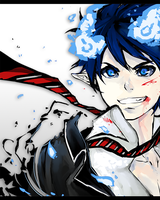 R I N by THE-NouN