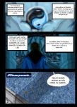 Accelion 1. Pag.1spanish by JFRteam