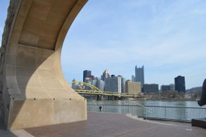 Pittsburgh! by pink-coffee-cup