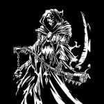 grim reaper 2 by XxmoptopxX