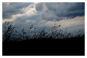 Storm Clouds 2 by KatiesPhotography