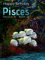 Pisces 2017 by AVAdesign