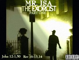 Mr. Isa the ... by Concepts-Reloaded