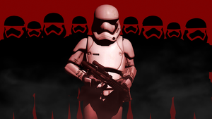 The First Order (Gmod) by Herioc107
