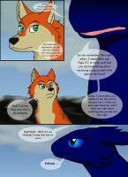Beautiful Shades Of A Night Fury: Part One-Pg 63 by PandaFilms