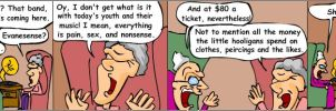 Dueling Grannies 2 - english by Neotomi
