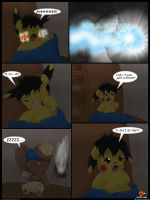 PMD Stormhaven Page 25 by Scott-chu