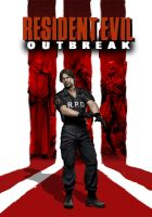 Resident Evil Outbreak alt by MiguelCar808