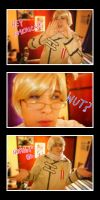 -APH- Hey, Just Trolling 8D by therazonofmylife