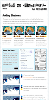 = Roulence: Tutorial 2/3 = by DigiKat04