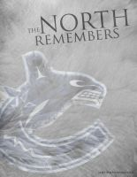 The North Remembers - Canucks by Bleezer