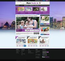 Home Page 4 by mughikrish1986