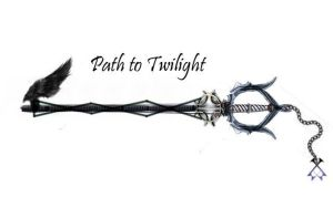 Path To Twilight by OnyxChaos