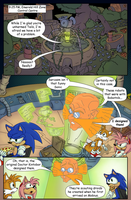 S.T.C Issue 0 Page 30 by Okida