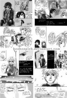 ROTG Doujin - Place We Belong 15 part 2 by BonBonPich