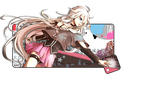 --[Signature] IA - Chase Your Dreams by MioChanDaisuki