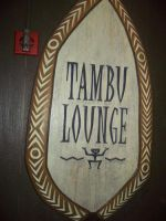 Tambu Lounge by blunose2772