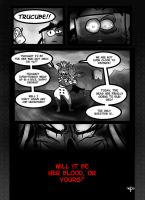 TTOCT: Round 4 FINAL PAGE by Phantosanucca