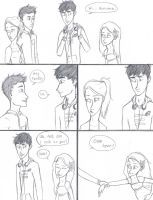 The It Couple: Page 71 by CelestialTeez