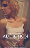 """""""Addiction"""" by AnthonyPresley"""