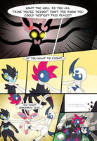 ES: Chapter 4 -page 24- by PKM-150