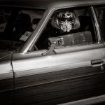 Classic Cars IV by vamosver