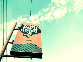 pipuangpushop. by adegreden