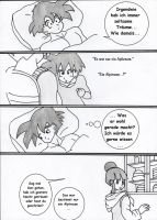 ATD Page 5 by Pan-Trunks