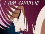 I Am Charlie by ECVcm