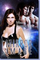 Mirror Image by LynTaylor