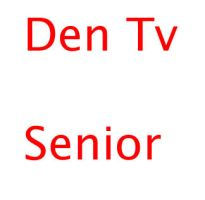 Den TV Senior by subedei7